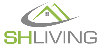 S-H Living
